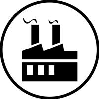مراحل تولید سود مایع